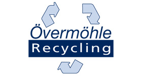 Oevermoehle Recycling